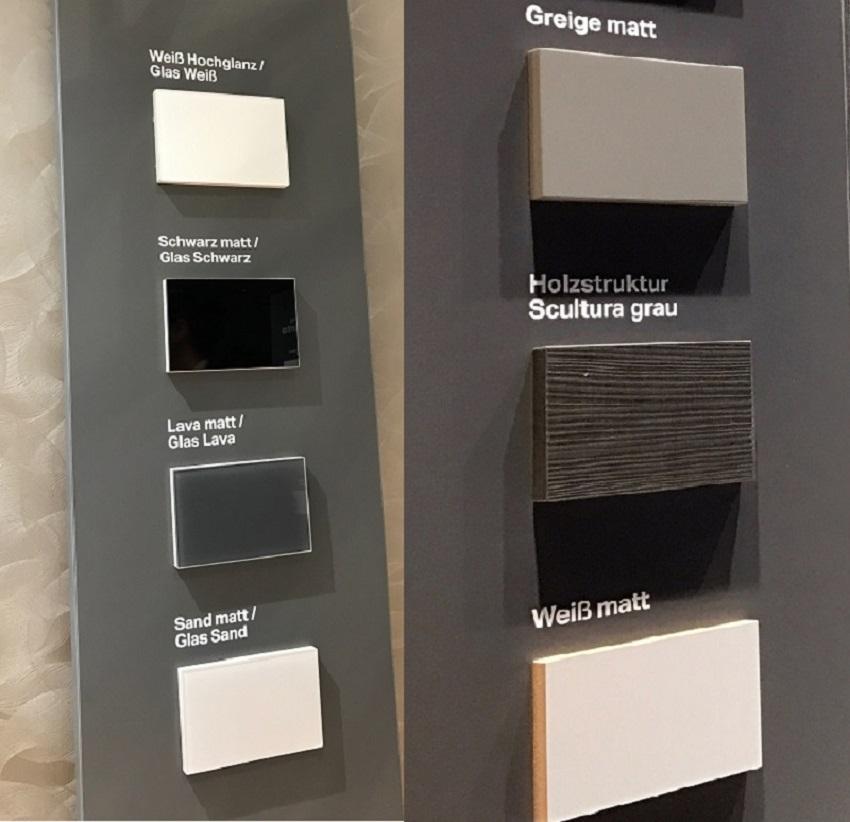 32a targi ish frankfurt lazienki design forelements blog KERAMAG