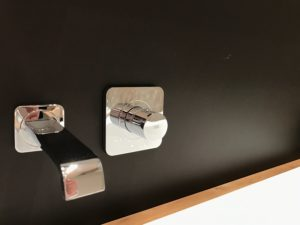 33a ish frankfurt lazienki design forelements blog KERAMAG Axor