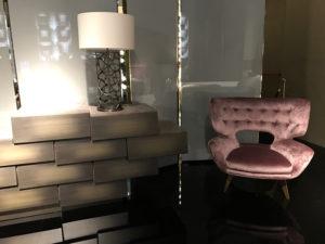 34 isaloni 2017 furniture design fair milan forelements blog CAVALLI