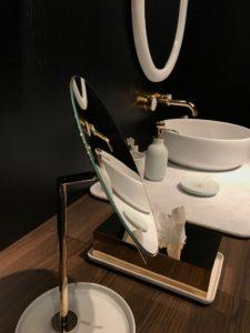 34a ish frankfurt lazienki design forelements blog POMDOR Rosenthal