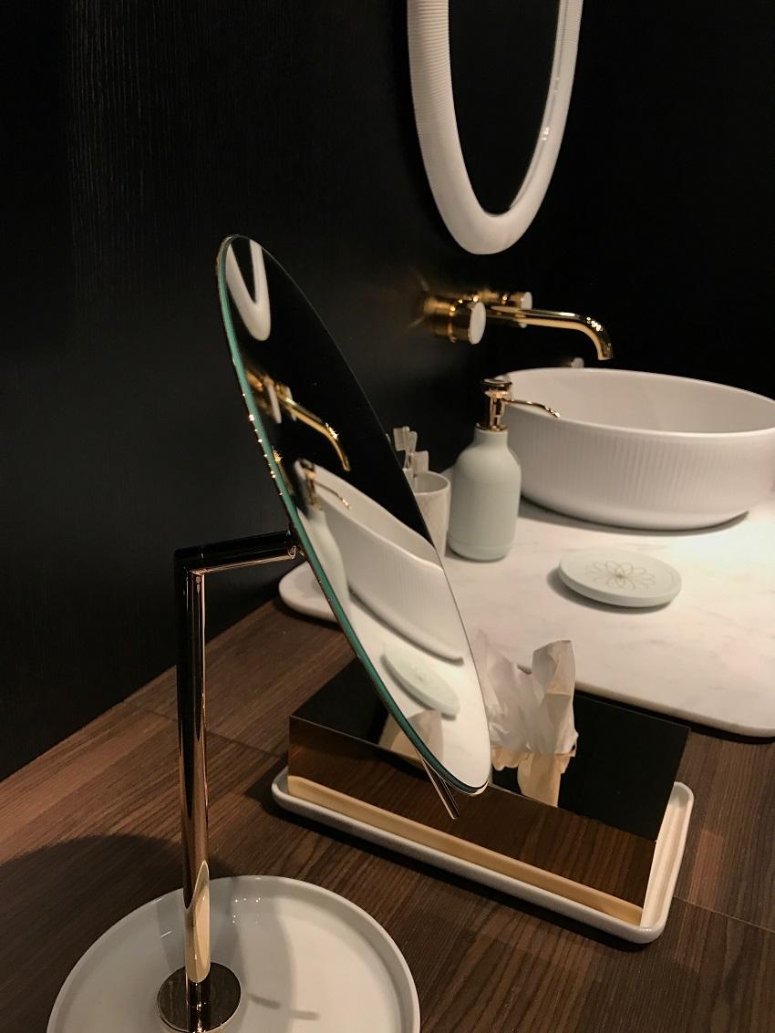 34a targi ish frankfurt lazienki design forelements blog POMDOR Rosenthal