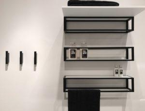 37a ish frankfurt lazienki design forelements blog COSMIC