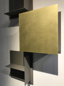 8 isaloni 2017 furniture design fair milan forelements blog MDF