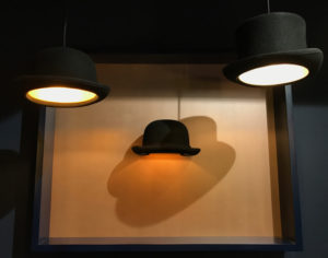 1 euroluce 2017 innermost light design forelements blog