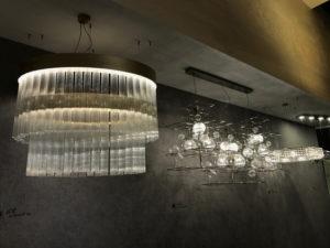 1 euroluce 2017 marchetti light design forelements blog