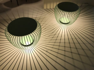 1 euroluce 2017 vistosi light design forelements blog