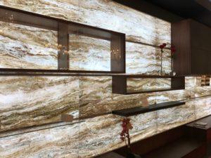 1 euroluce falac alabaster light design forelements blog