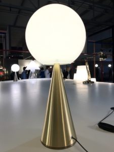 1 euroluce fontana arte light design forelements blog