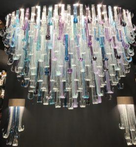 1 euroluce serip light design forelements blog