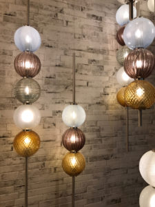 1 venini euroluce light design forelements blog