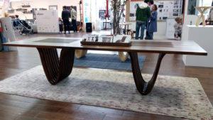 18 NYCxDESIGN design awards BKLYN designs forelements blog