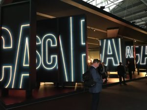 1a euroluce foscarini light design forelements blog