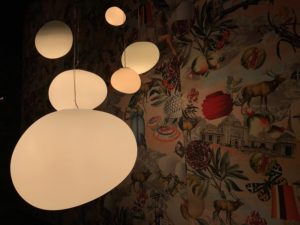 2 euroluce foscarini light design forelements blog