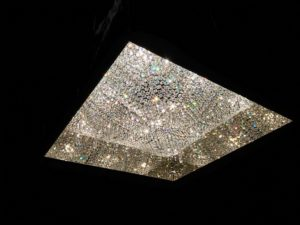 2 euroluce manooi light design forelements blog
