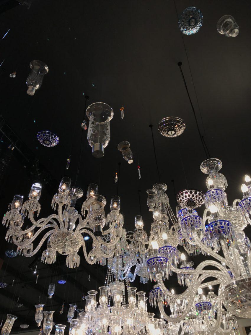 2 euroluce saint louis light design forelements blog