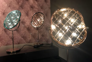 3 euroluce 2017 contardo light design forelements