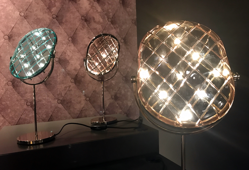 3 euroluce 2017 contardo light design forelements