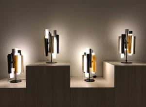 3 euroluce 2017 kundalini light design forelements blog