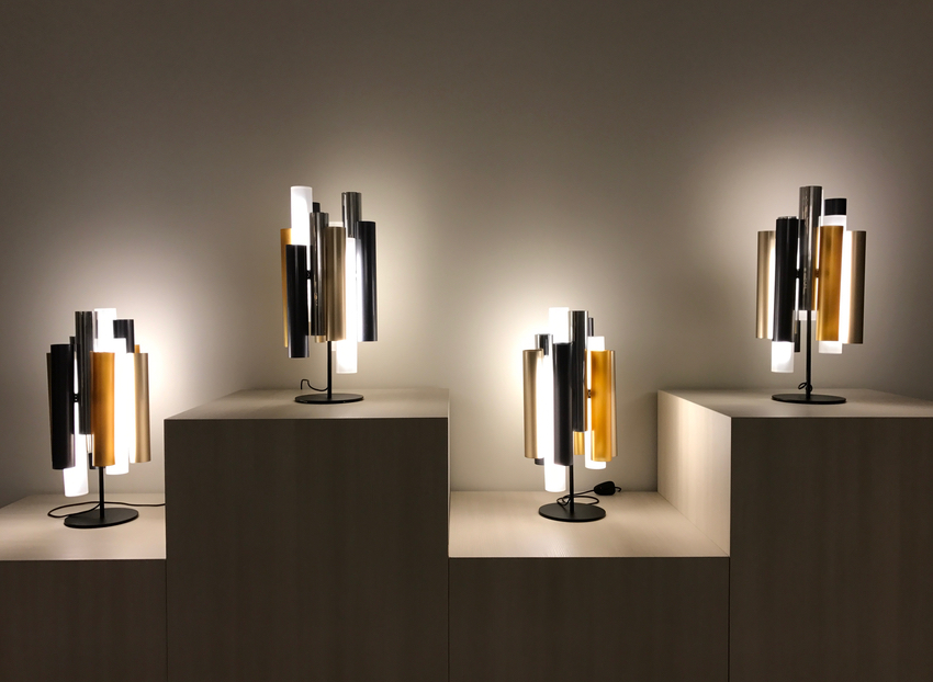 3 euroluce 2017 kundalini light design forelements blog
