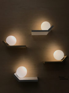 3 euroluce 2017 marchetti light design forelements blog