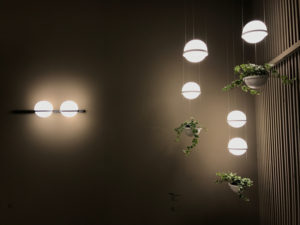3 euroluce 2017 vistosi light design forelements blog