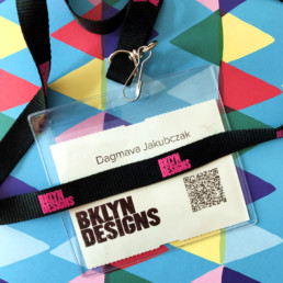 4 NYCxDESIGN design awards BKLYN designs forelements blog