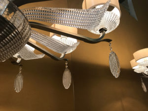 4 euroluce 2017 masiero light design forelements