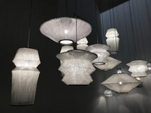 4 euroluce arturo alvarez light design forelements blog