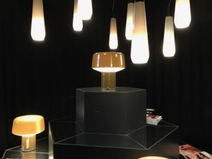 4 euroluce foscarini diesel living light design forelements blog