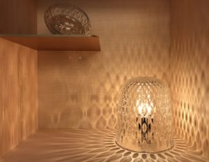 4a euroluce saint louis light design forelements blog