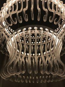 5 euroluce barovier e toso light design forelements blog