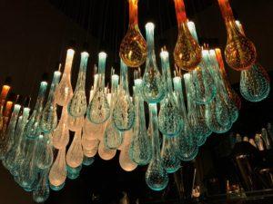 5 euroluce beby italy light design forelements blog