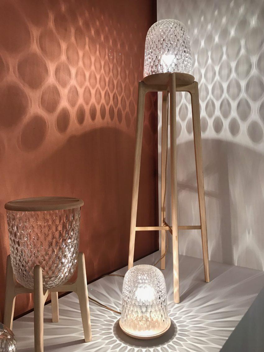 5 euroluce saint louis light design forelements blog