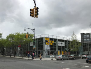 6 NYCxDESIGN design awards BKLYN designs forelements blog