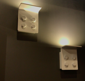 6 euroluce 2017 innermost light design forelements blog