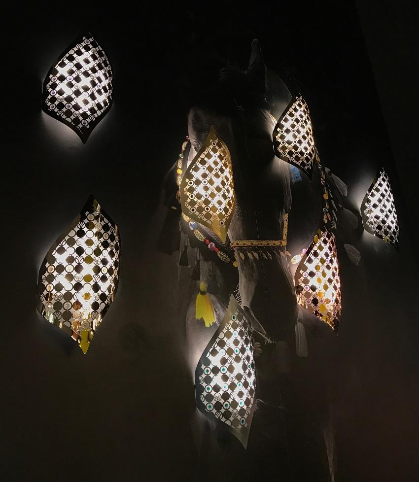 6 euroluce beby italy light design forelements blog