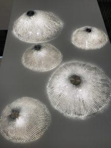 7 euroluce arturo alvarez light design forelements blog