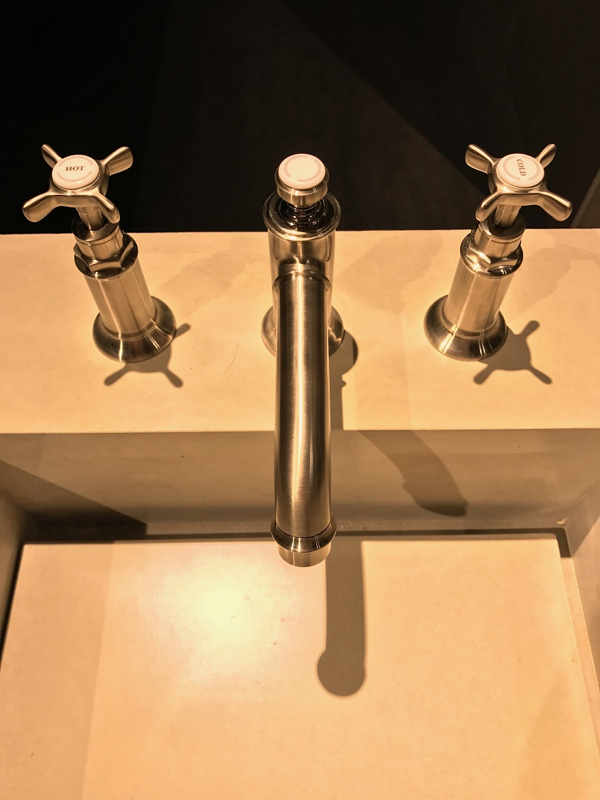 8 AXOR Montreux ish frankfurt lazienki design forelements blog