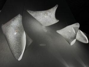 8 euroluce arturo alvarez light design forelements blog