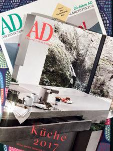 18 hansgrohe kitchensink design forelements blog