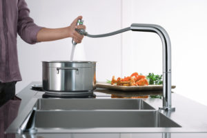 21 hansgrohe kitchensink design forelements blog