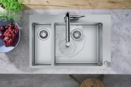 22 hansgrohe kitchensink design forelements blog