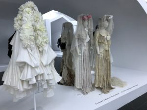 24 rei kawakubo comme des garcons art of the in between then now forelements blog