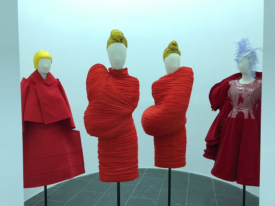 3 rei kawakubo comme des garcons art of the in between absence presence forelements blog