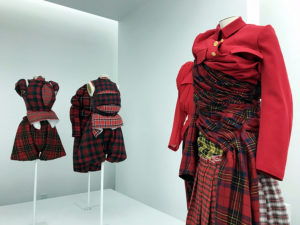 31ED rei kawakubo comme des garcons art of the in between self other forelements blog
