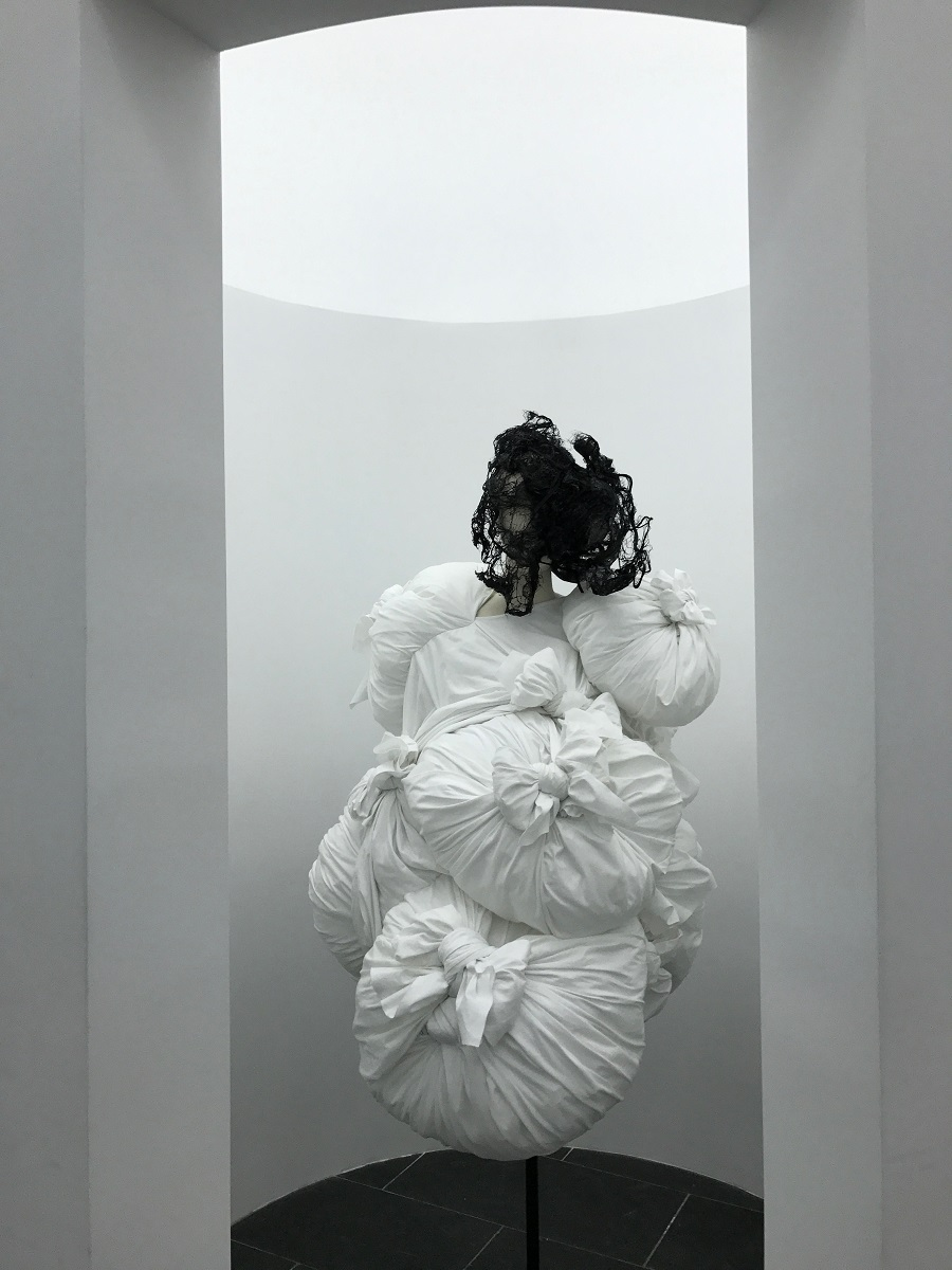 61 rei kawakubo comme des garcons art of the in between clothes forelements blog