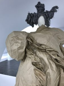 7 rei kawakubo comme des garcons art of the in between design forelements blog