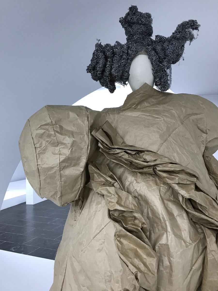 7 rei kawakubo comme des garcons art of the in between design forelements blog