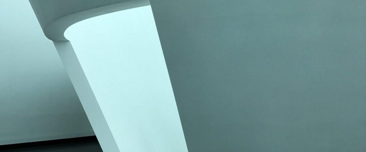 Nowy Jork / Między designem i architekturą: Rei Kawakubo i Comme des Garçons w The Met