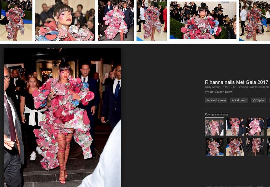 81 rei kawakubo comme des garcons art of the in between forelements blog